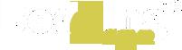 Bedpo logo
